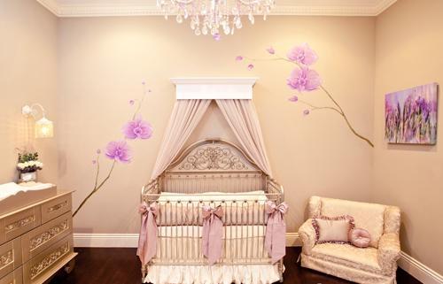 Baby room- babätkovska izba - Obrázok č. 14
