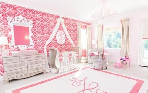 Baby room- babätkovska izba - Obrázok č. 15