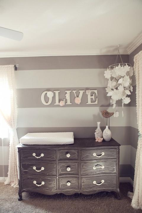 Baby room- babätkovska izba - Obrázok č. 33