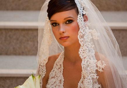 Lace Wedding Decorations & Details - Obrázok č. 23