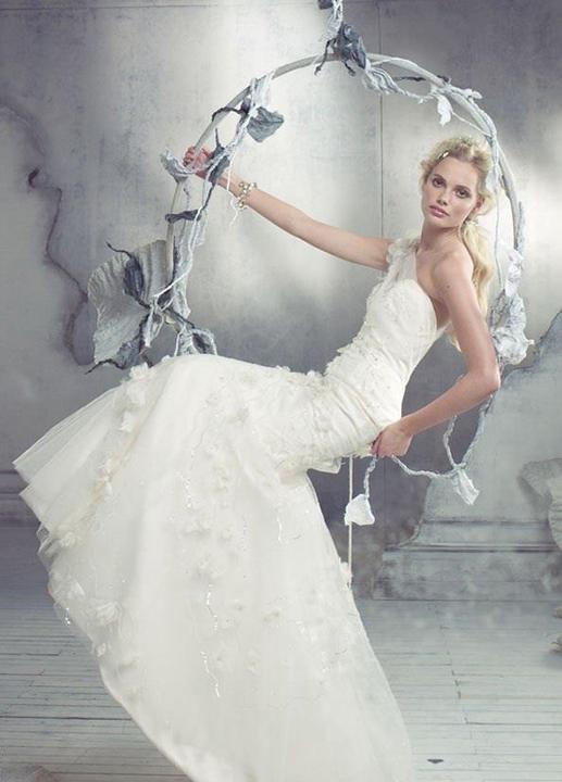 Lace Wedding Decorations & Details - Obrázok č. 36