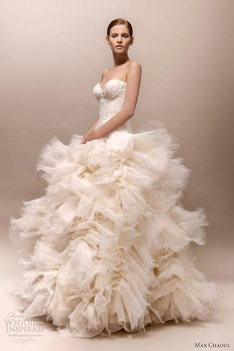Lace Wedding Decorations & Details - Obrázok č. 39