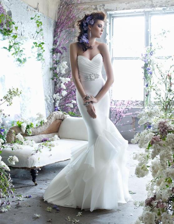 Lace Wedding Decorations & Details - Obrázok č. 41