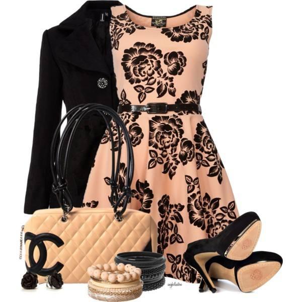 V čom na svadbu .... krátke šaty :) - Obrázok č. 83
