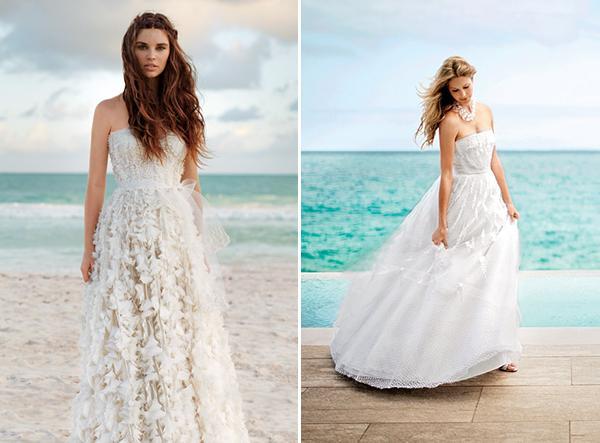 Wedding on the beach - Obrázok č. 2