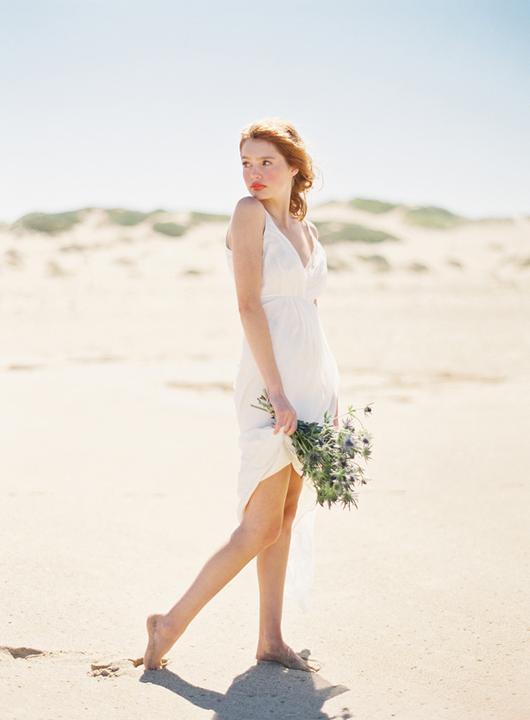 Wedding on the beach - Obrázok č. 3