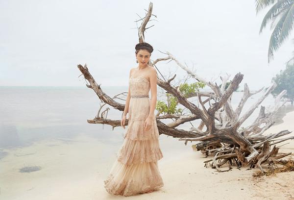 Wedding on the beach - Obrázok č. 4