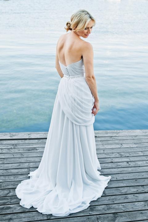 Wedding on the beach - Obrázok č. 5
