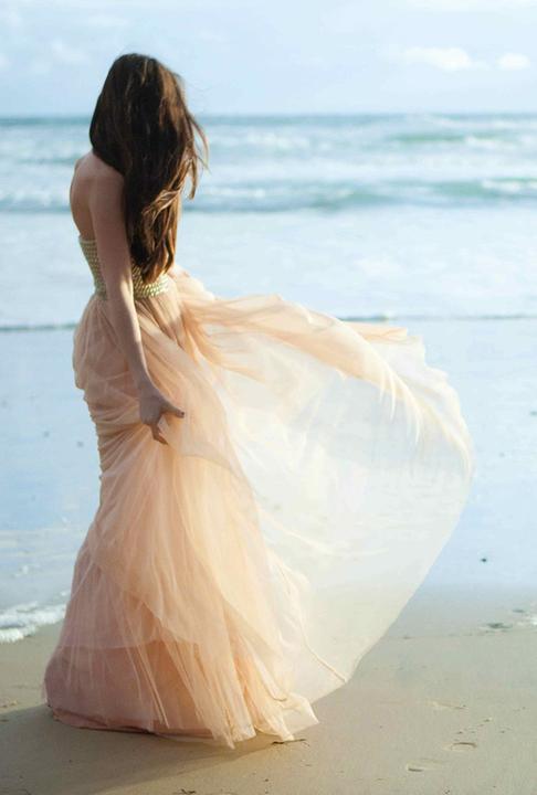 Wedding on the beach - Obrázok č. 6