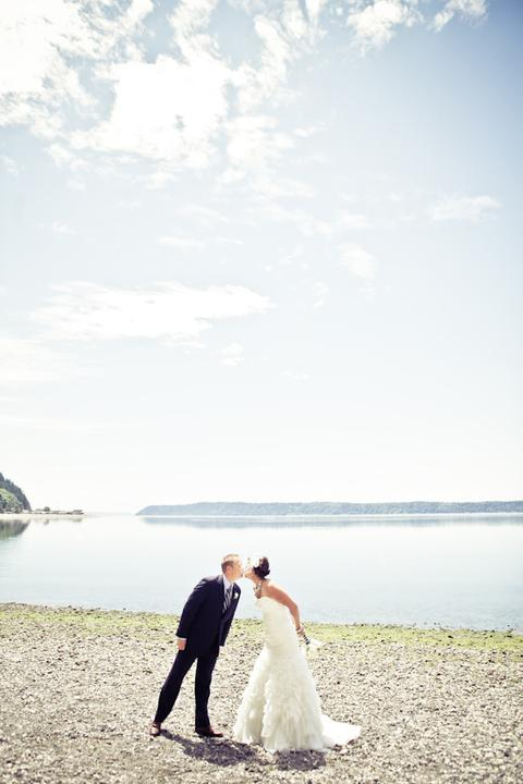 Wedding on the beach - Obrázok č. 11