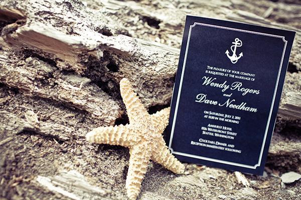 Wedding on the beach - Obrázok č. 12