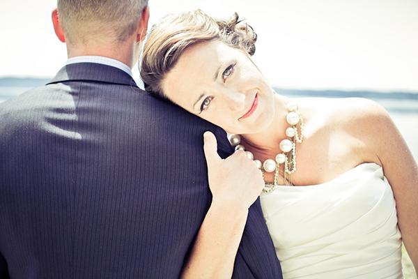 Wedding on the beach - Obrázok č. 20