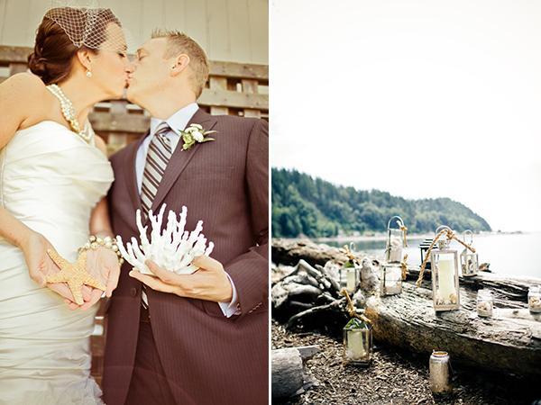 Wedding on the beach - Obrázok č. 21