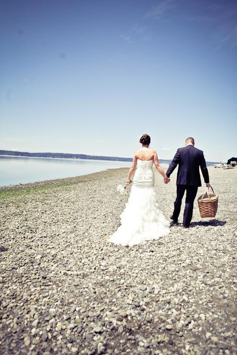 Wedding on the beach - Obrázok č. 28