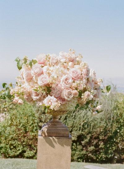 """Ruže v hlavnej úlohe @ } - , - """" - - Obrázok č. 6"""