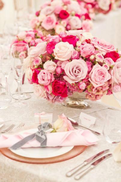 """Ruže v hlavnej úlohe @ } - , - """" - - Obrázok č. 215"""