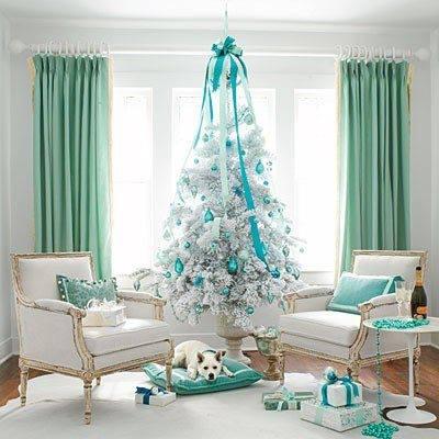 ❄☃✮❄☃✮❄☃✮Najkrajsie vianoce ake tu budu -2013❄☃✮❄☃✮❄☃✮ - Obrázok č. 14