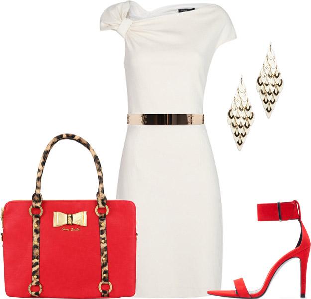 V čom na svadbu .... krátke šaty :) - Obrázok č. 50