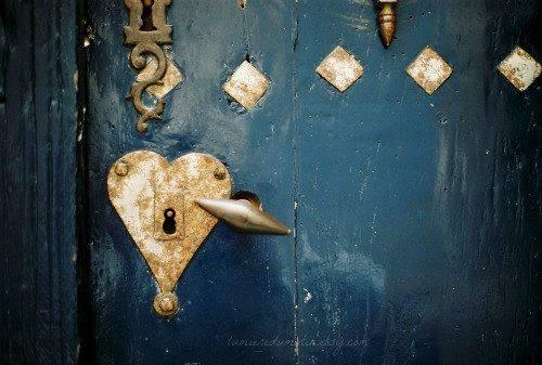Moje milovane farby v interieri- modra, biela, - Obrázok č. 6