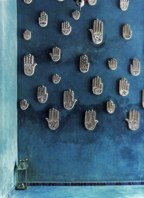 Moje milovane farby v interieri- modra, biela, - Obrázok č. 8