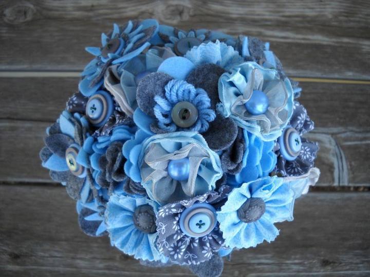Moje milovane farby v interieri- modra, biela, - Obrázok č. 9
