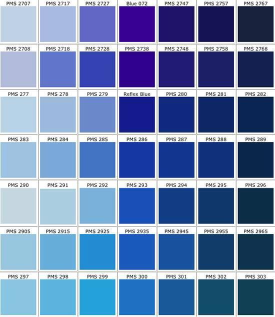 Moje milovane farby v interieri- modra, biela, - Obrázok č. 10