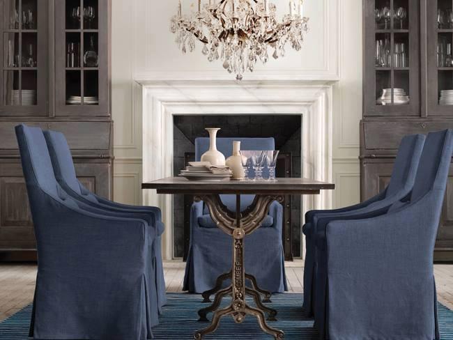 Moje milovane farby v interieri- modra, biela, - Obrázok č. 16