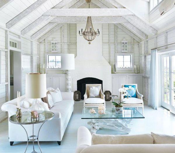 Moje milovane farby v interieri- modra, biela, - Obrázok č. 341