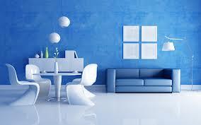 Moje milovane farby v interieri- modra, biela, - Obrázok č. 344