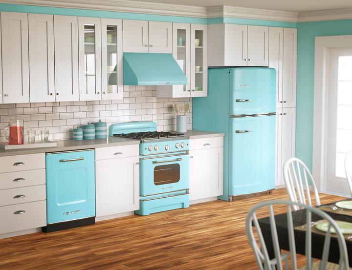 Moje milovane farby v interieri- modra, biela, - Obrázok č. 353