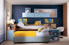 Moje milovane farby v interieri- modra, biela, - Obrázok č. 355