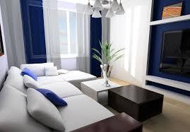Moje milovane farby v interieri- modra, biela, - Obrázok č. 337