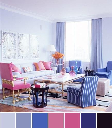 Moje milovane farby v interieri- modra, biela, - Obrázok č. 362