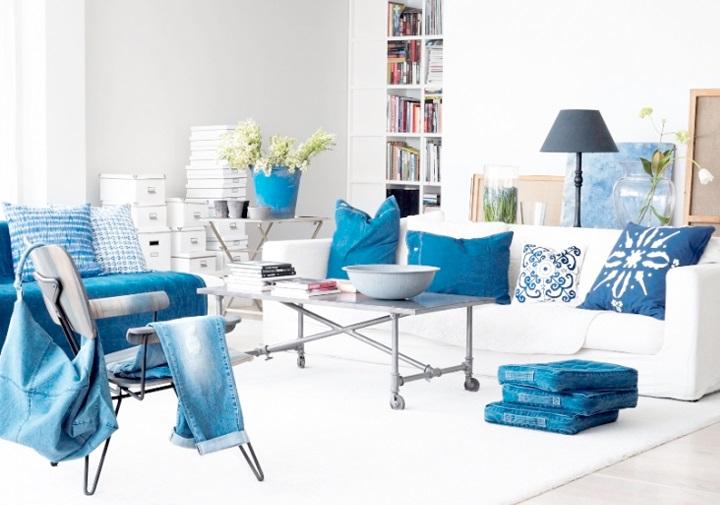 Moje milovane farby v interieri- modra, biela, - Obrázok č. 363