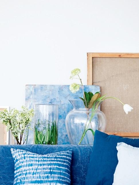 Moje milovane farby v interieri- modra, biela, - Obrázok č. 364