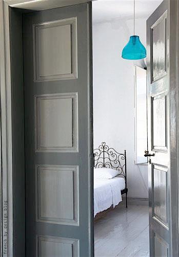 Moje milovane farby v interieri- modra, biela, - Obrázok č. 368