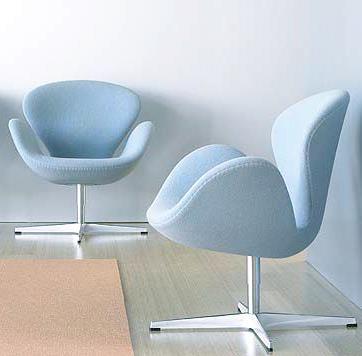 Moje milovane farby v interieri- modra, biela, - Obrázok č. 369