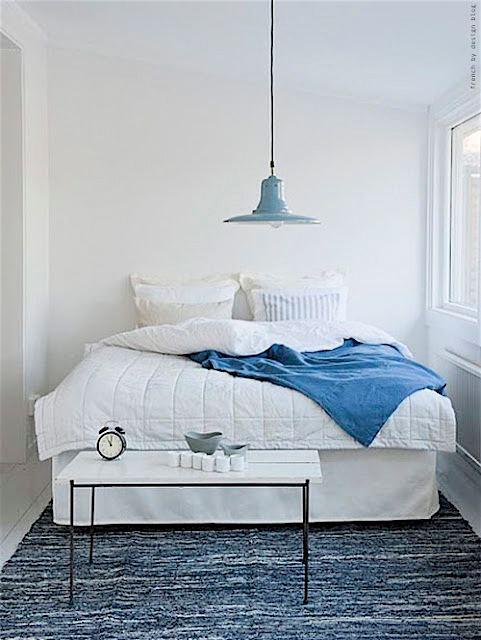 Moje milovane farby v interieri- modra, biela, - Obrázok č. 370