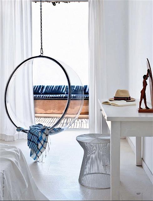 Moje milovane farby v interieri- modra, biela, - Obrázok č. 371