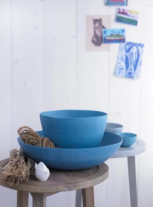 Moje milovane farby v interieri- modra, biela, - Obrázok č. 372