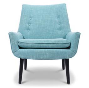 Moje milovane farby v interieri- modra, biela, - Obrázok č. 373