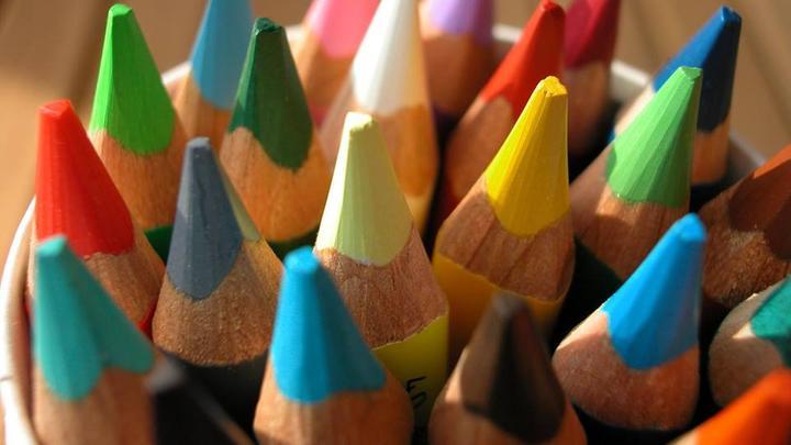 Farby - Obrázok č. 2