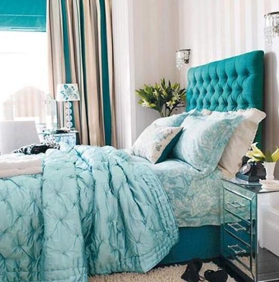 Moje milovane farby v interieri- modra, biela, - Obrázok č. 377
