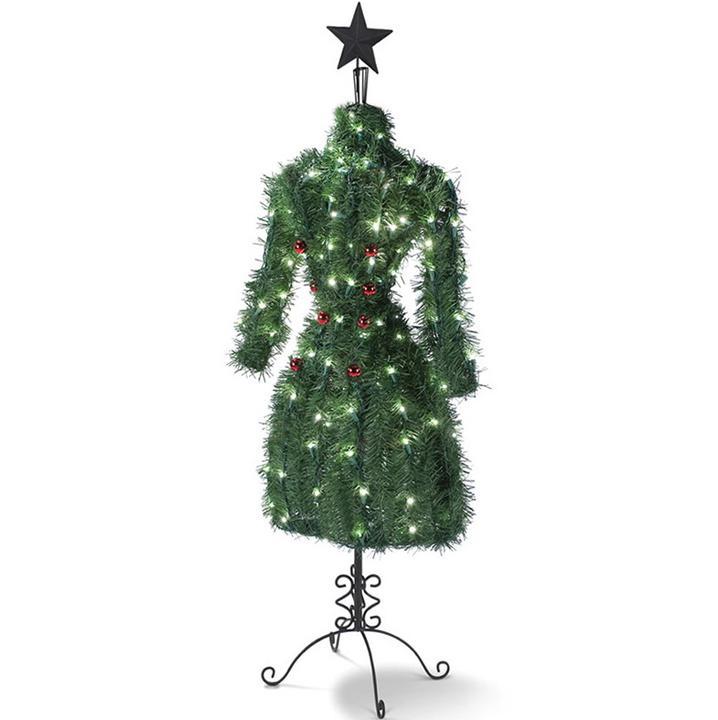 ❄☃✮❄☃✮❄☃✮Najkrajsie vianoce ake tu budu -2013❄☃✮❄☃✮❄☃✮ - Obrázok č. 9