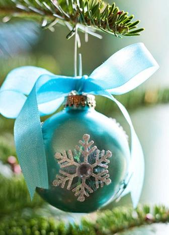 ❄☃✮❄☃✮❄☃✮Najkrajsie vianoce ake tu budu -2013❄☃✮❄☃✮❄☃✮ - Obrázok č. 19