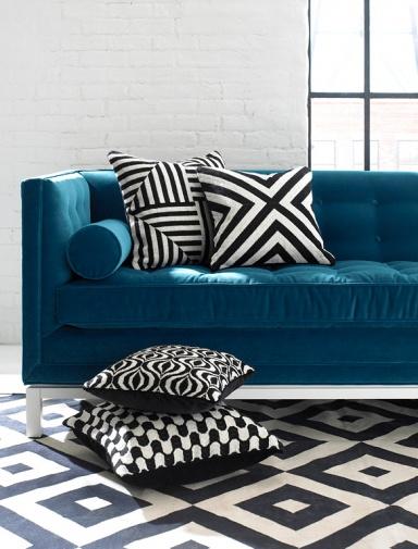 Moje milovane farby v interieri- modra, biela, - Obrázok č. 380