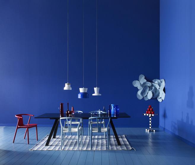 Moje milovane farby v interieri- modra, biela, - Obrázok č. 382