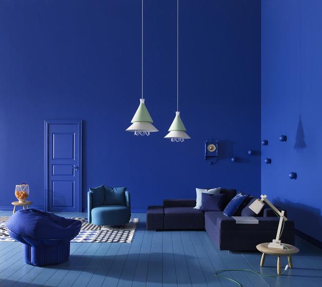 Moje milovane farby v interieri- modra, biela, - Obrázok č. 383