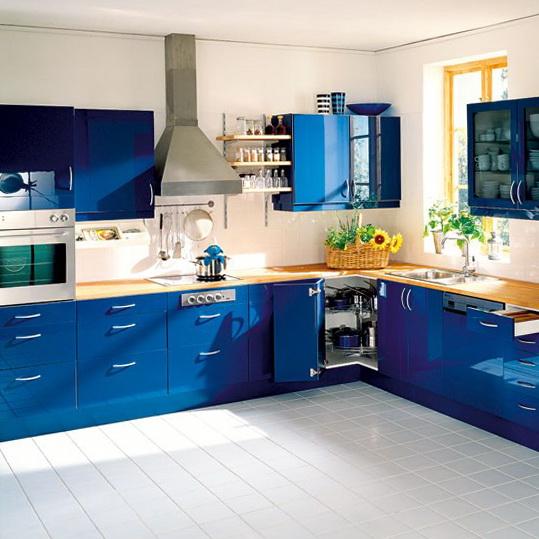 Moje milovane farby v interieri- modra, biela, - Obrázok č. 384