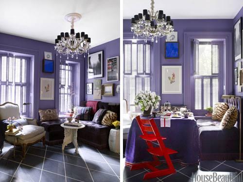 Moje milovane farby v interieri- modra, biela, - Obrázok č. 386
